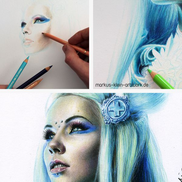 Kerli Wip Collage